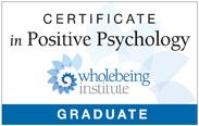WBIcertificate-PPhoriz72